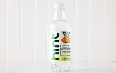 Pineapple Essence Water