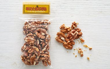 Roasted Chandler Walnuts