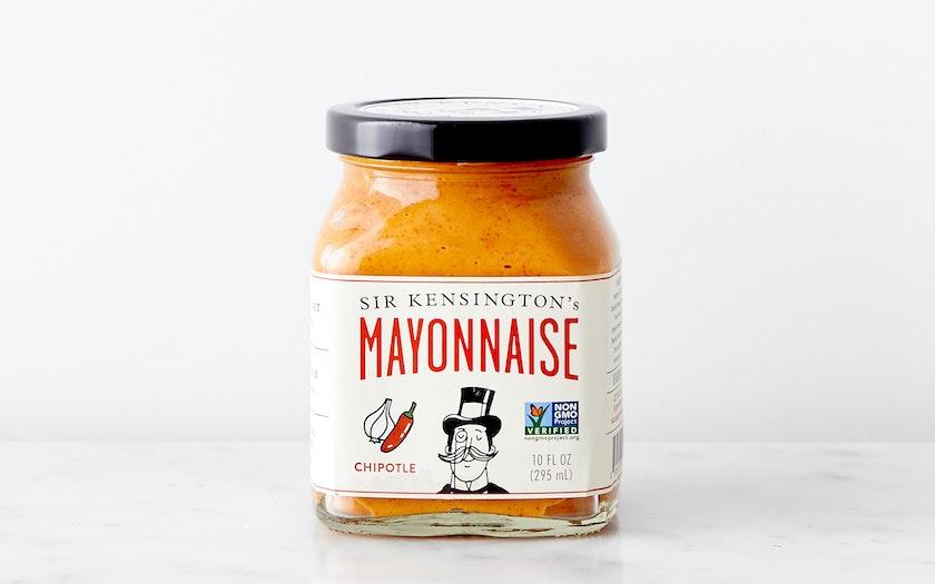 Chipotle Mayonnaise Sir Kensington S Sf Bay Good Eggs