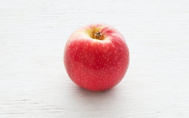 Organic Cripps Pink Apple (Chile)