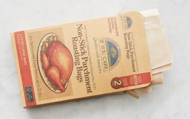 Parchment Roasting Bags