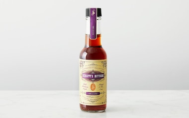Orleans Bitters