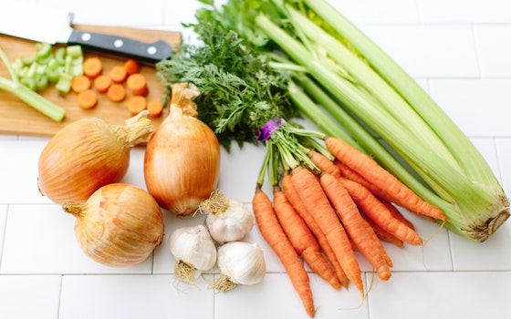 Mirepoix Bundle