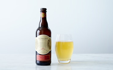 1876 Heirloom Hard Cider