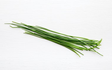 Pinch of Organic Chives