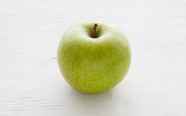 Organic Granny Smith Apple (Chile)