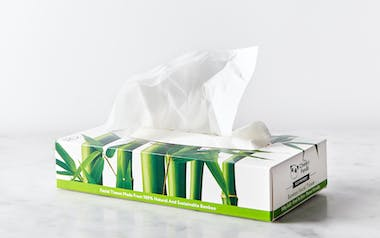 Tree-Free Tissues