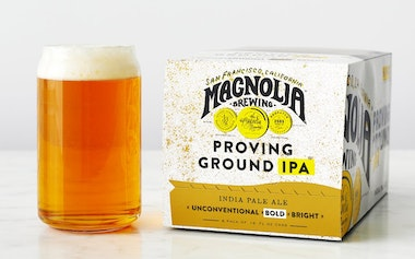Proving Ground IPA