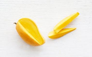 Organic Ataulfo Mango (Mexico)
