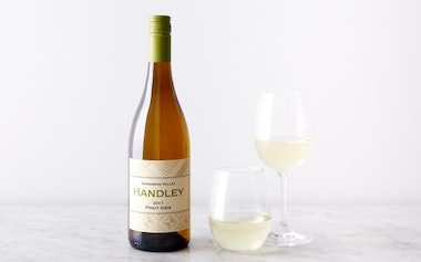 Anderson Valley Pinot Gris