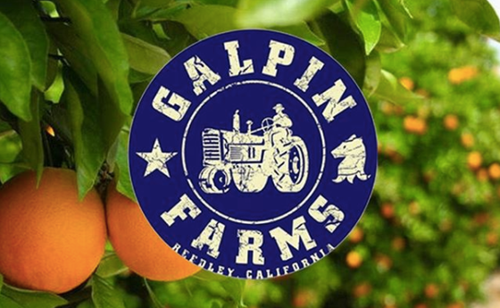Galpin Family Farms