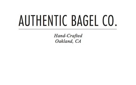 Authentic Bagel Company