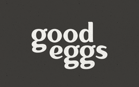 Good Eggs Bundles