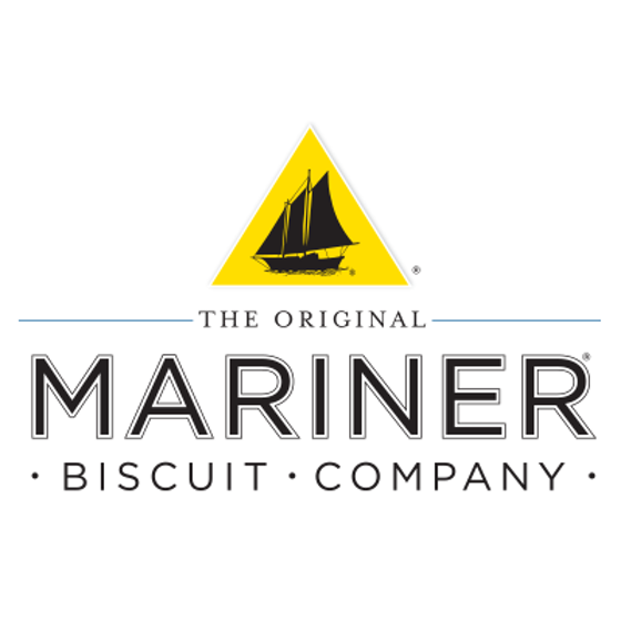 The Mariner Biscuit Co.