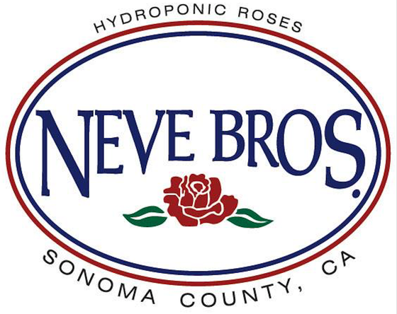 Neve Brothers