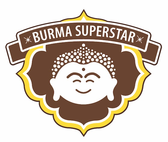 Burma Superstar and Burma Love